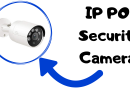 Anpvees 5MP Bullet IP POE Waterproof Camera Review